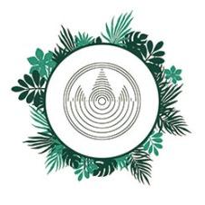 北京忆江山园林科技股份有限公司logo