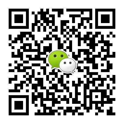 微信扫码联系北京忆江山客服